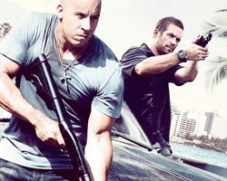 Screens Zimmer 7 angezeig: fast five the movie game